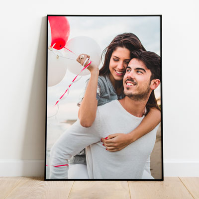 valentines day large prints