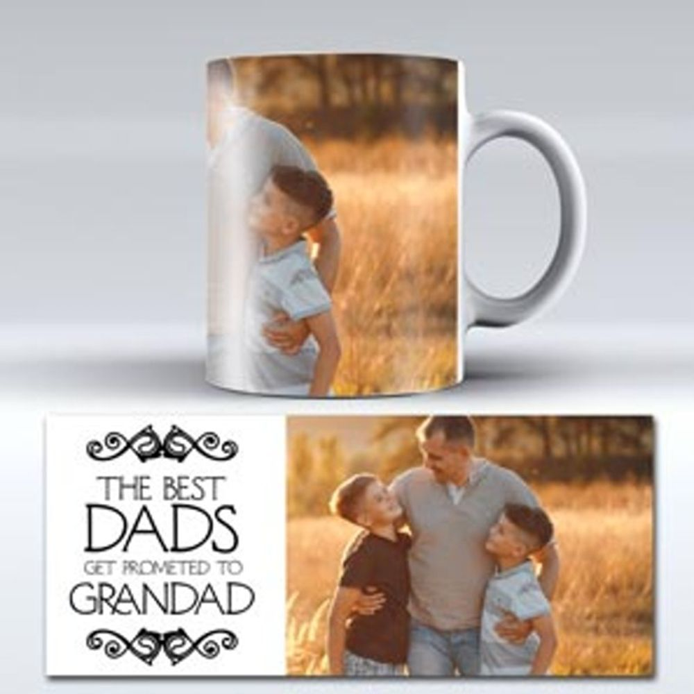 Daddy-photo-mug-1.psd