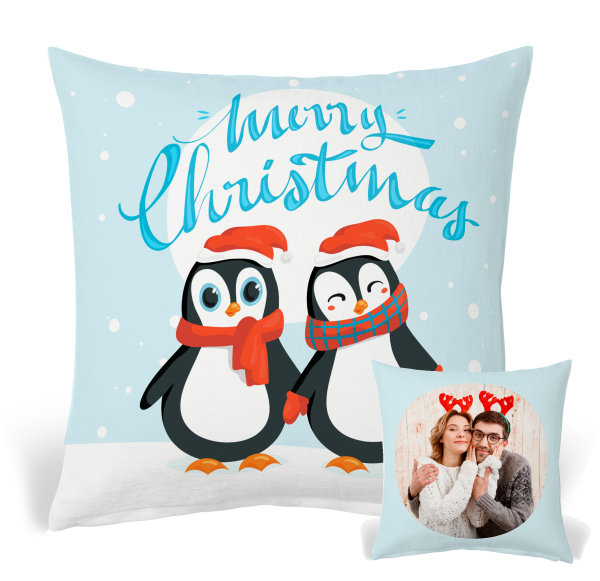 Christmas2Pillow_13