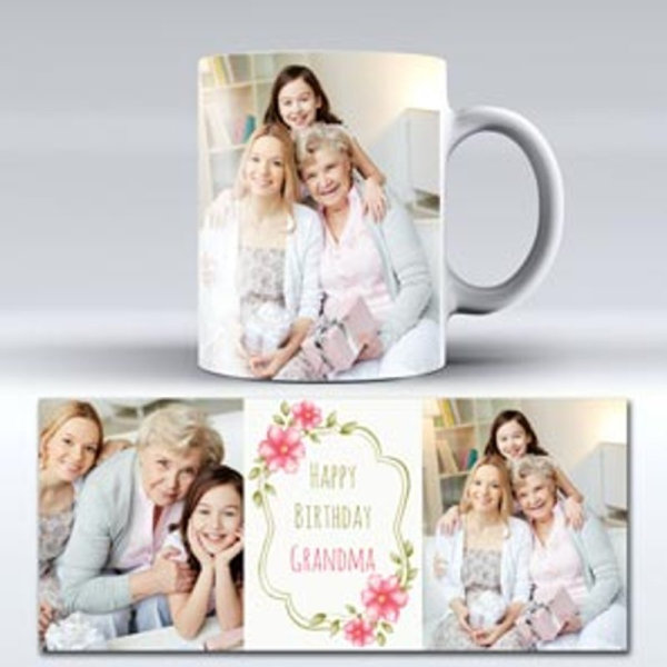 Birthday_photo_mug_12