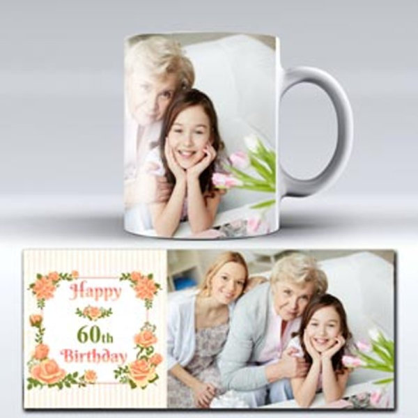 Birthday_photo_mug_7
