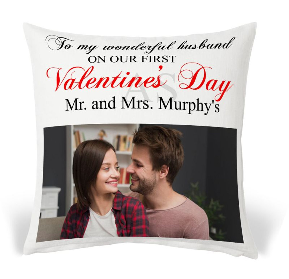 ValentinePillow_8.psd