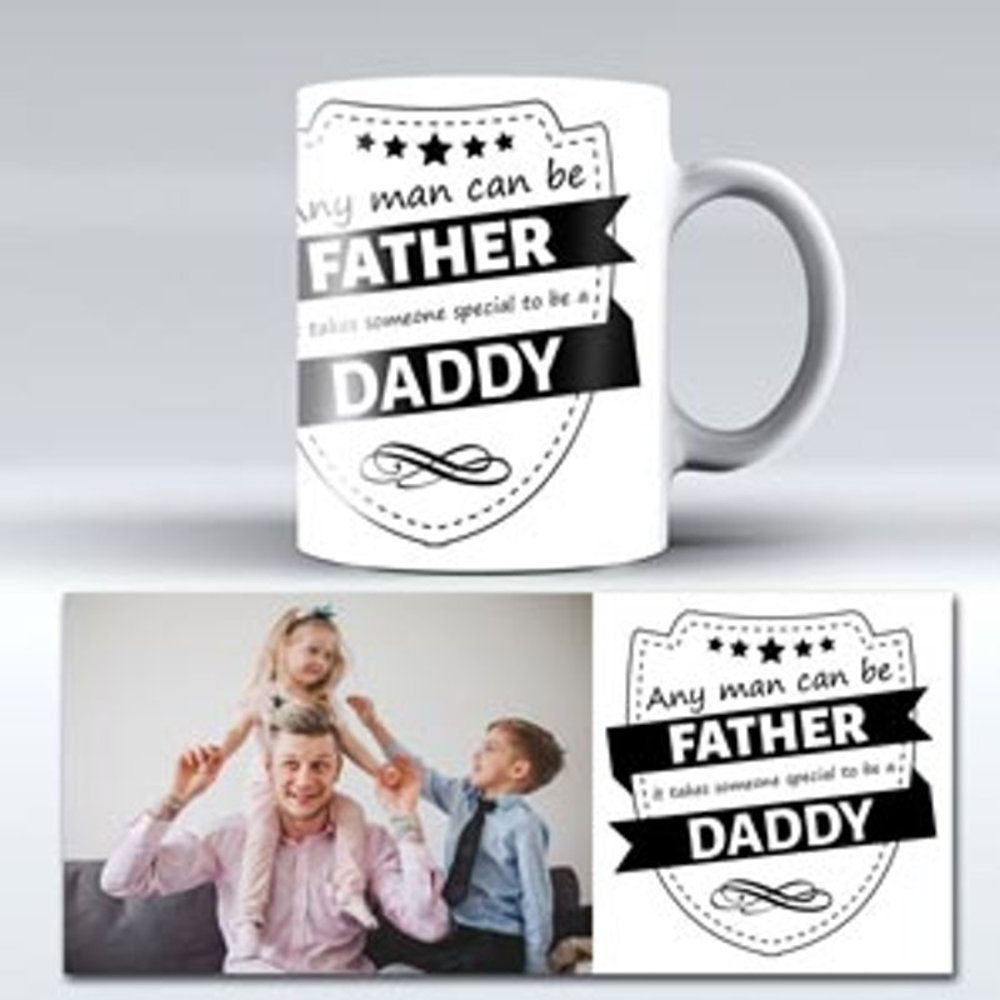 Photo-mug-daddy-11.psd