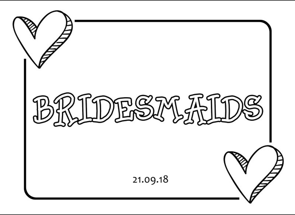 Bridesmaids_number-plat-3.psd