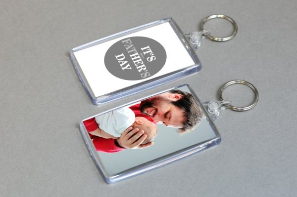 Key ring Big Up-20