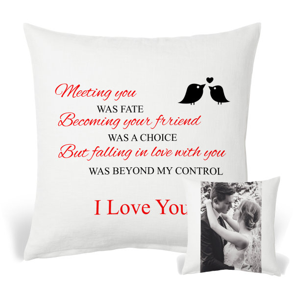 ValentinePillow_33