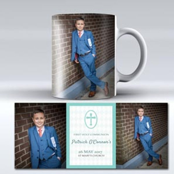 Photo-mug-Communion-1