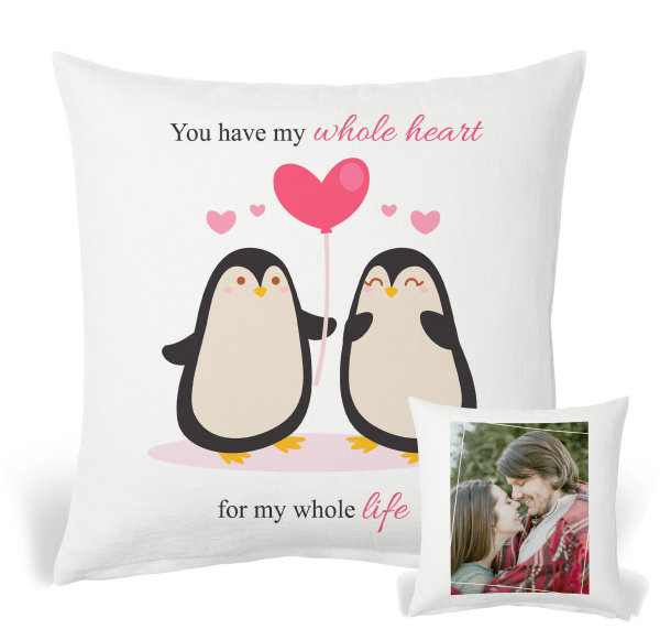 ValentinePillow_34