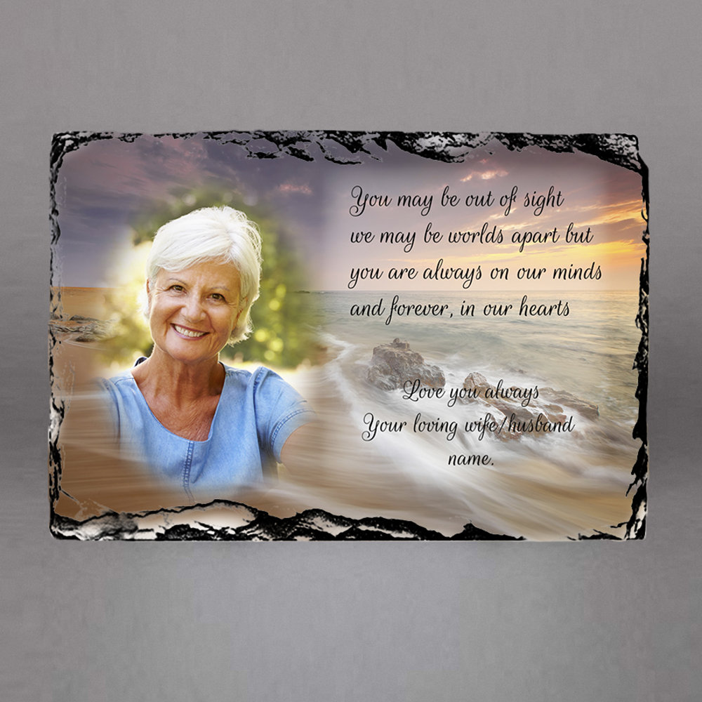 Memorial plaque-Template 8x6-35.psd