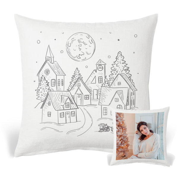 Christmas2Pillow_16