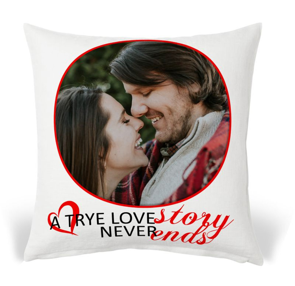 ValentinePillow_3.psd