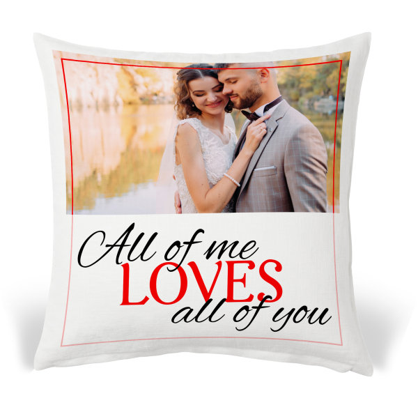 ValentinePillow_17