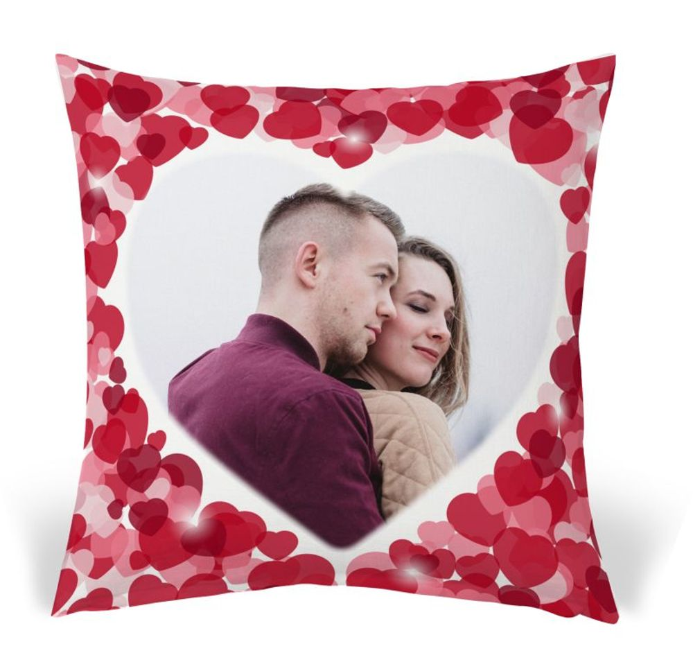 ValentinePillow_5.psd