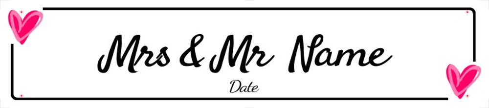 MR&MRs-wedding-number-plate-3.psd