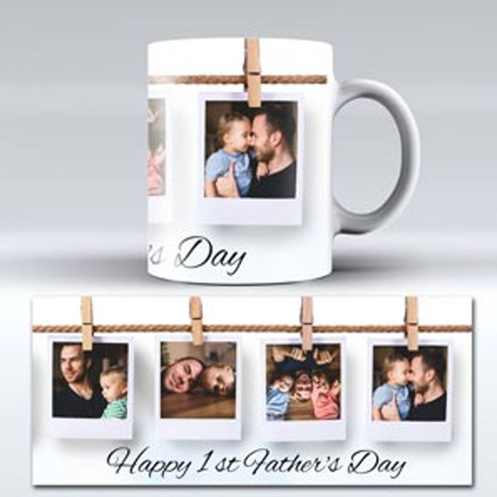 Photo-mug-daddy-7.psd