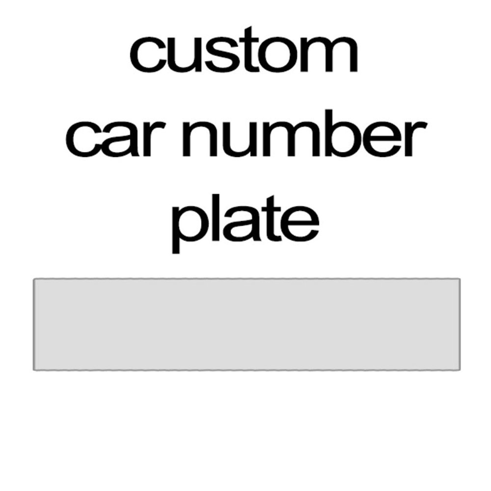 Sign_number_plate.psd