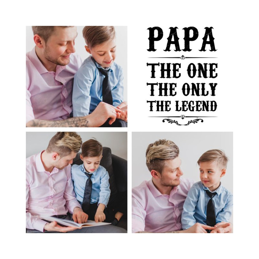 Template father 8 1-1 3pics.psd