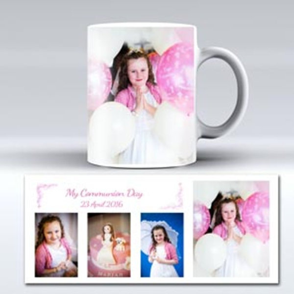 Photo-mug-Communion-4