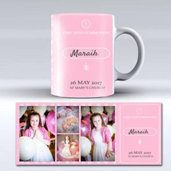 Photo-mug-Communion-5