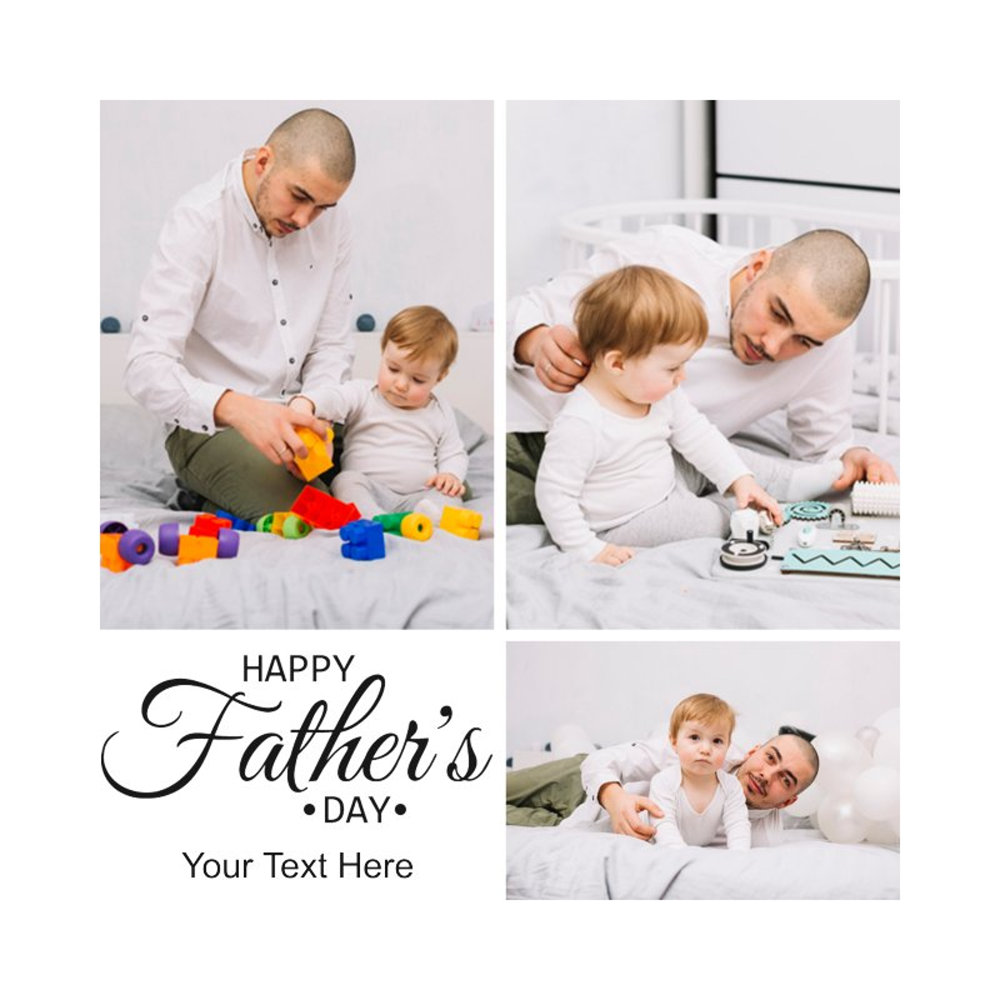 Template father 2 1-1 3pics.psd