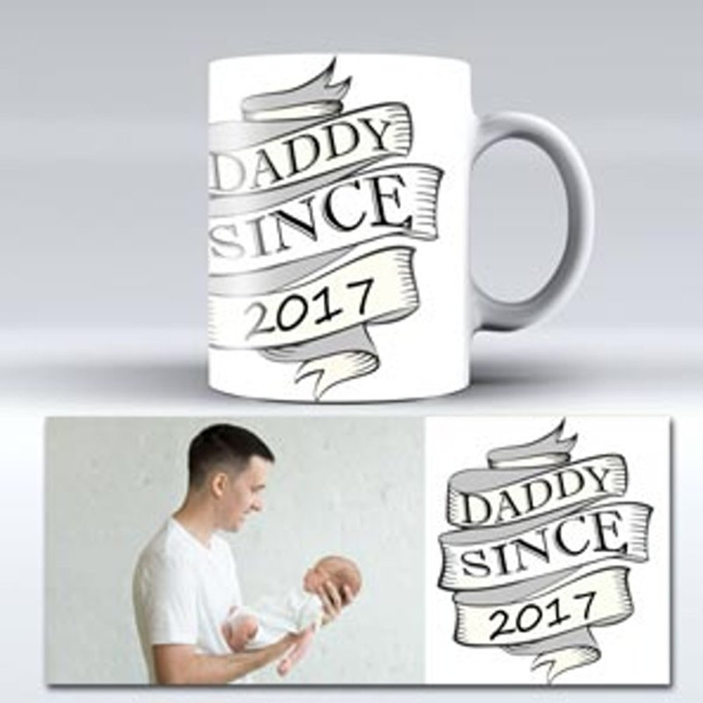 Photo-mug-daddy-10.psd