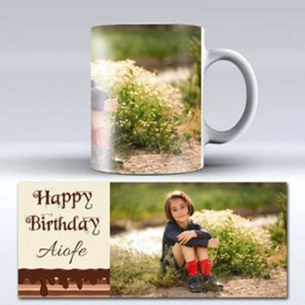 Birthday_photo_mug_11