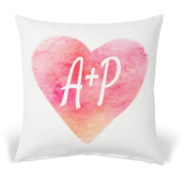 ValentinePillow_27