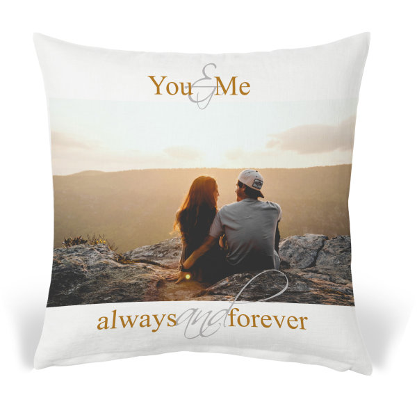 ValentinePillow_29