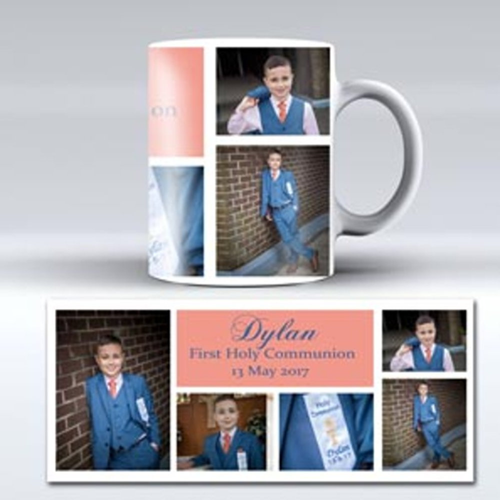 Photo-mug-Communion-3.psd