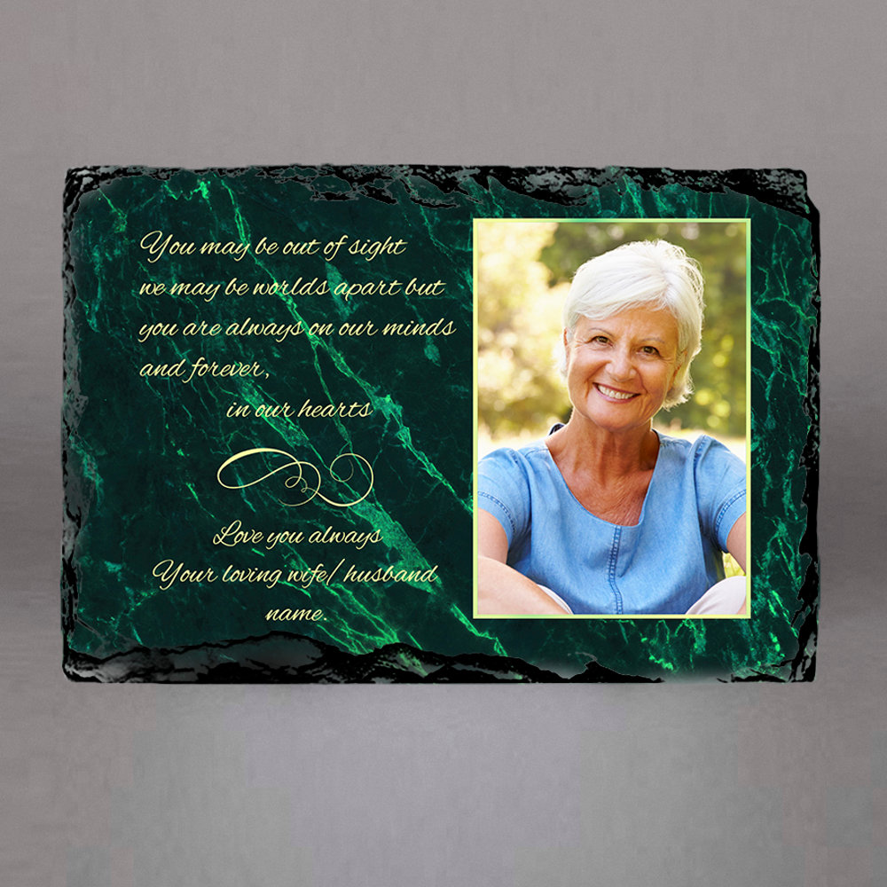 Memorial plaque-Template 8x6-61.psd