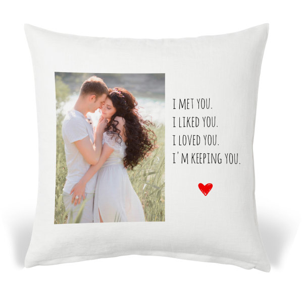 ValentinePillow_31