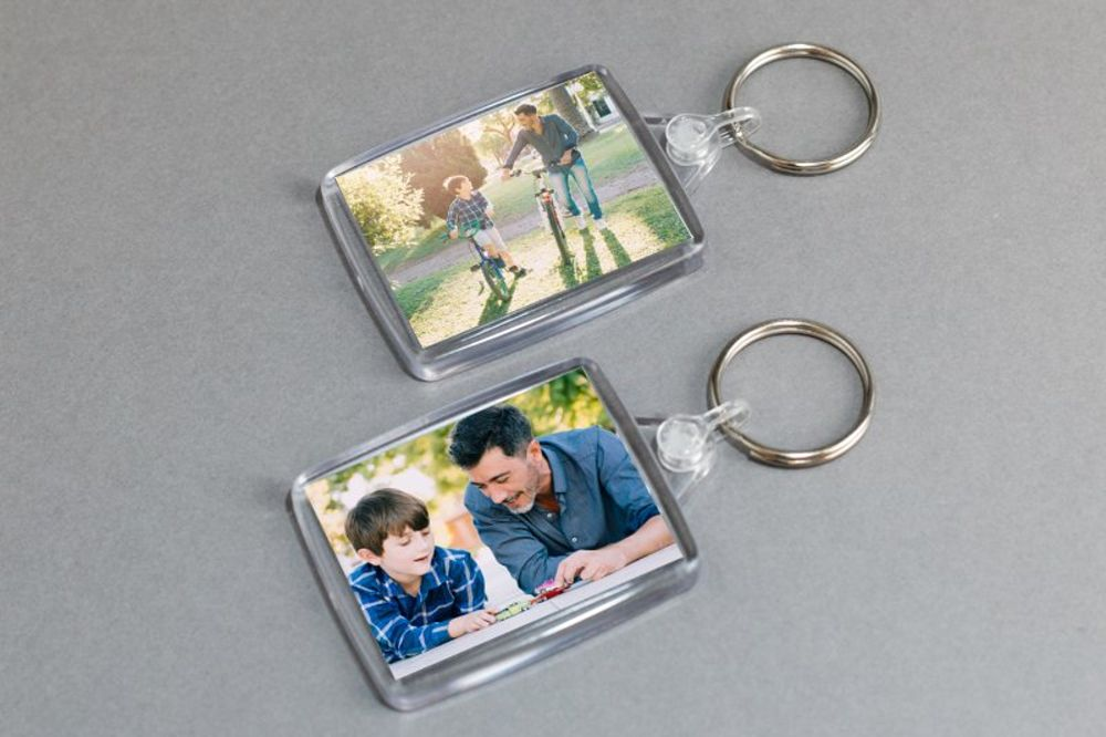 Key ring Small horizontal-15.psd