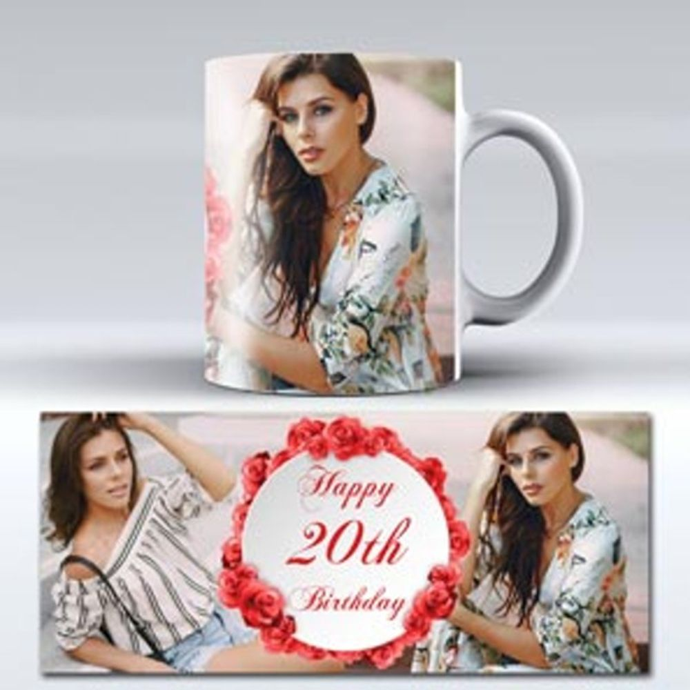 Birthday_photo_mug_13.psd