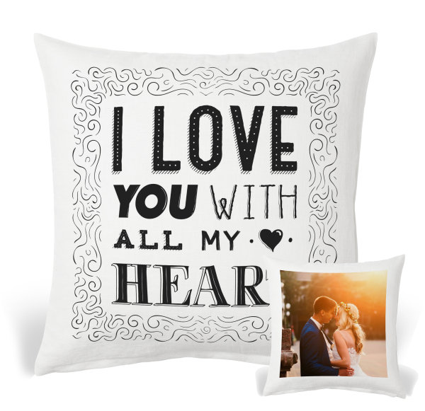 ValentinePillow_22