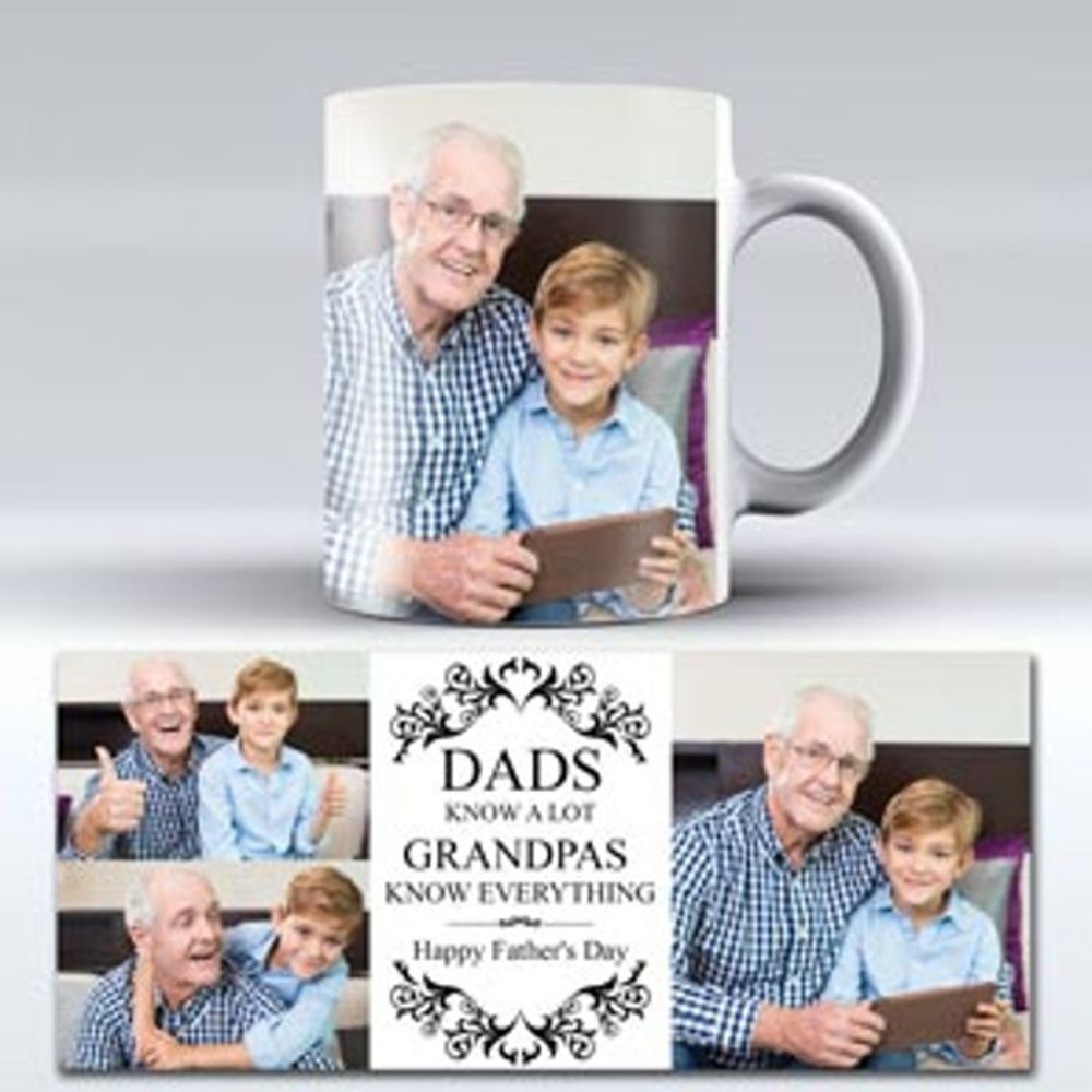 Photo_mug_daddy_17.psd
