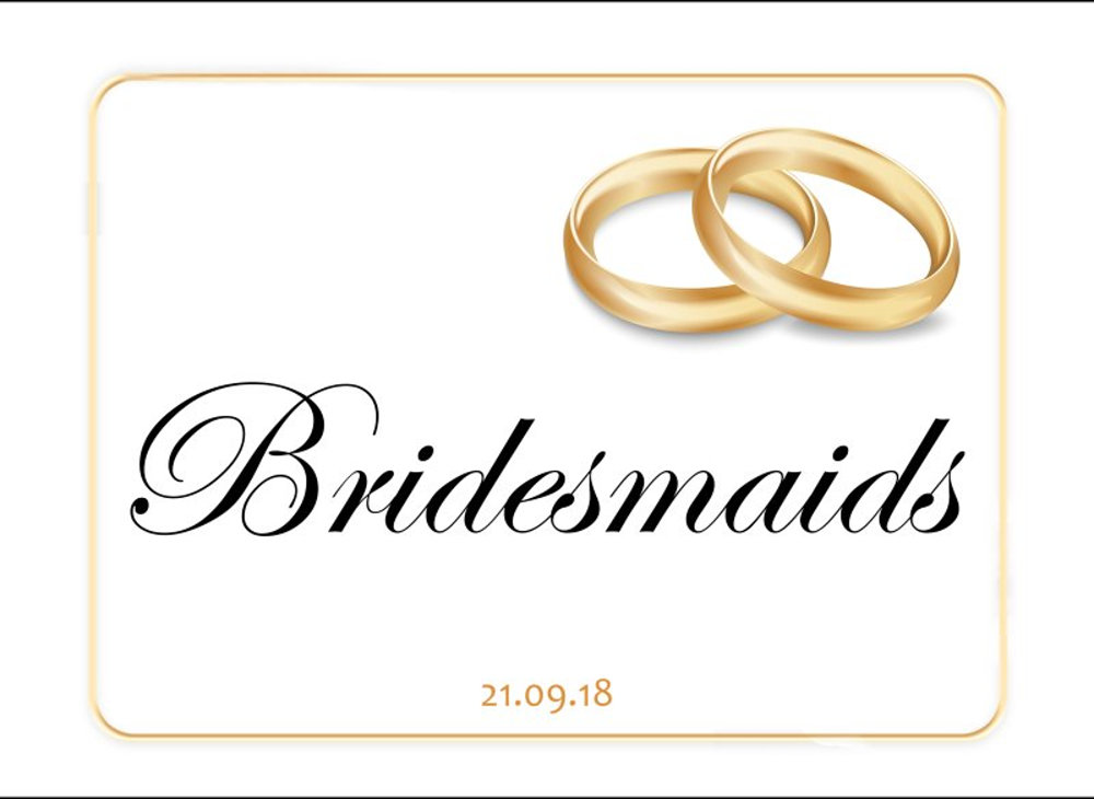 Bridesmaids_number-plat-5.psd