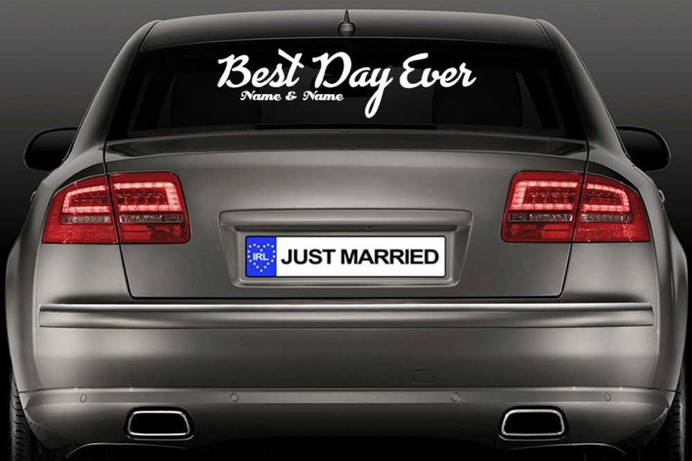Decal_01_Best_Day_Ever_485X130.psd