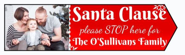 Christmas_signs_right_28