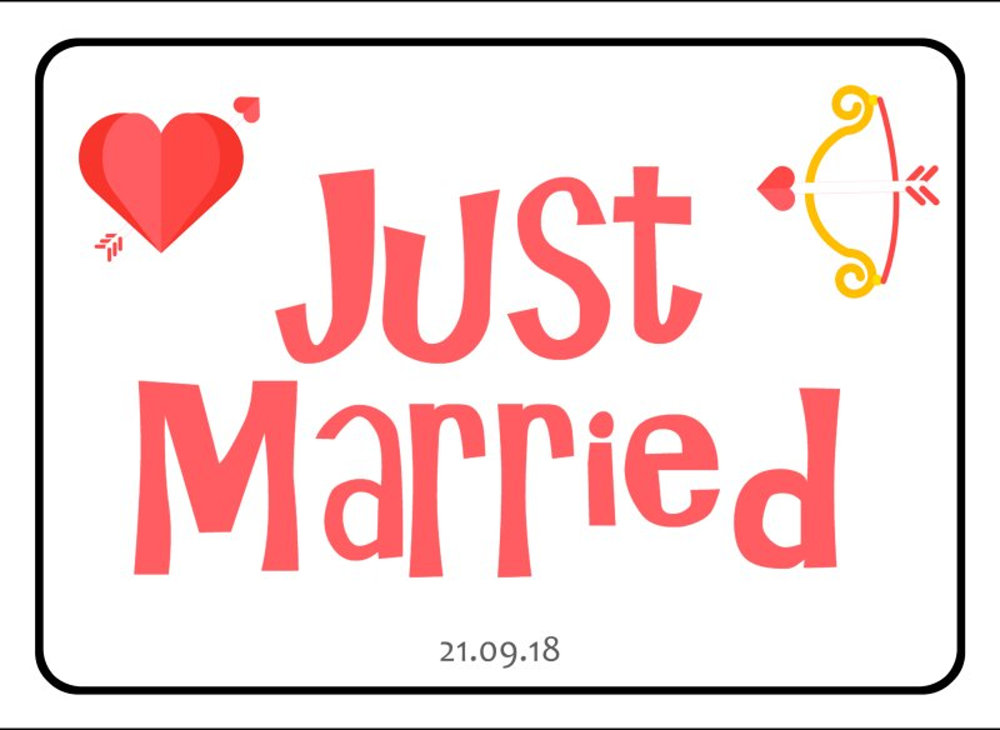 Just-married-number_plate-15.psd