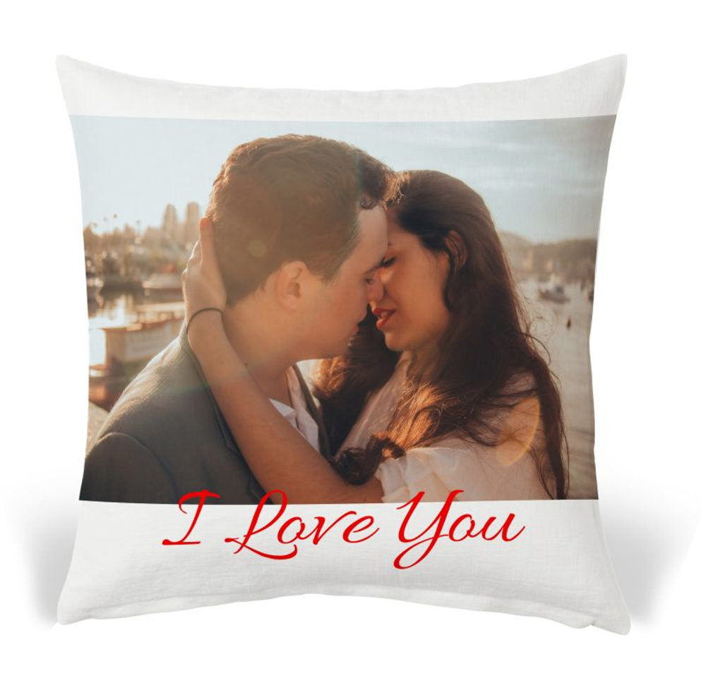 ValentinePillow_1.psd