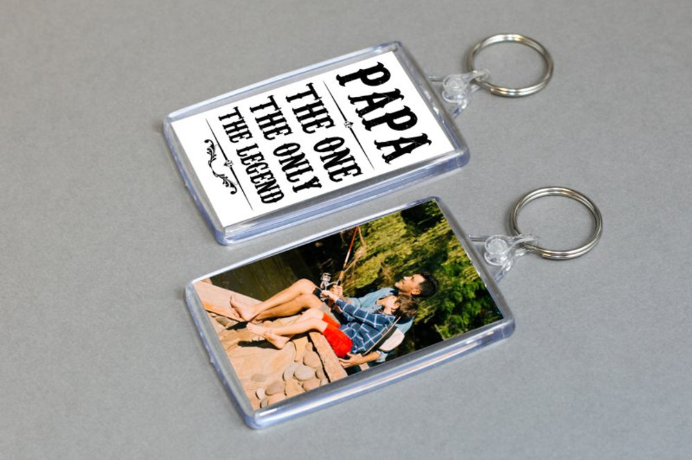 Key ring Big Up-18.psd