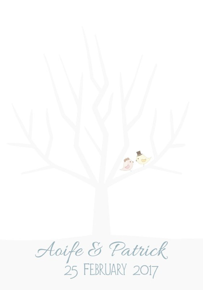 Wedding-Guest-Book-Poster-1.psd