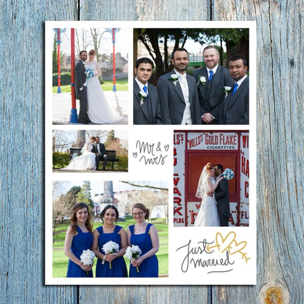 Wedding6-8x10.psd