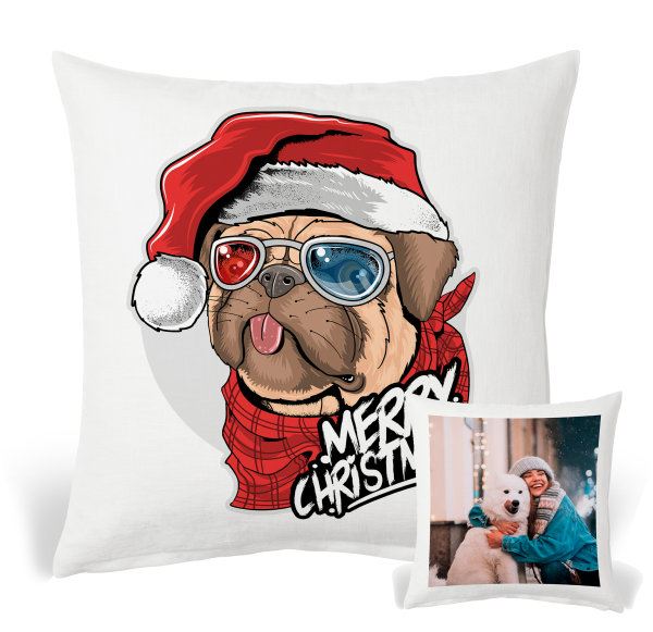 Christmas2Pillow_18
