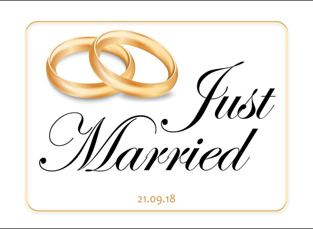 Just-married-number_plate-14.psd