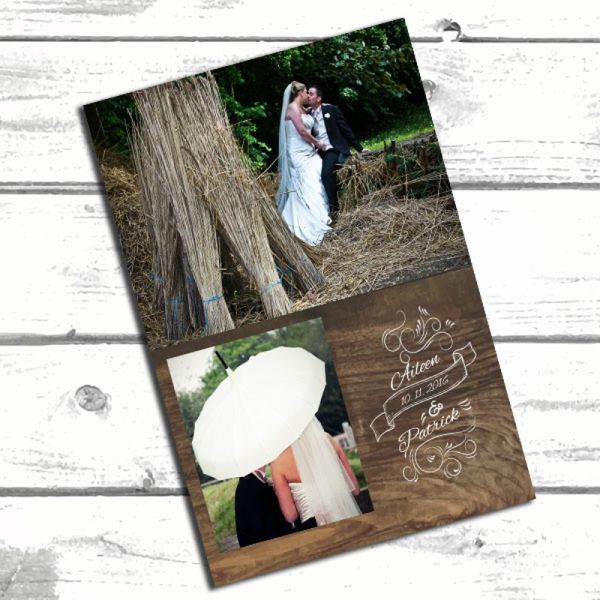 8x12 Wedding collage 7