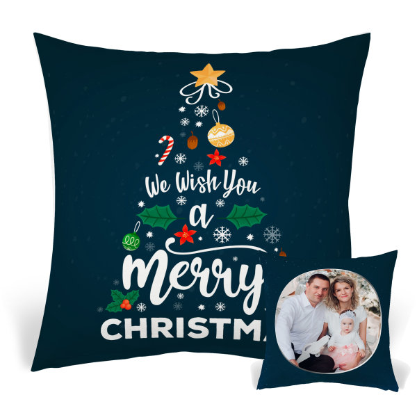 Christmas2Pillow_17