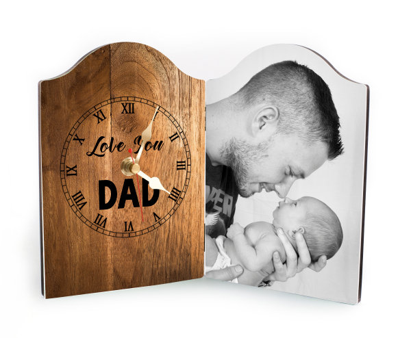 Clock_father_8