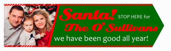 Christmas_signs_right_32