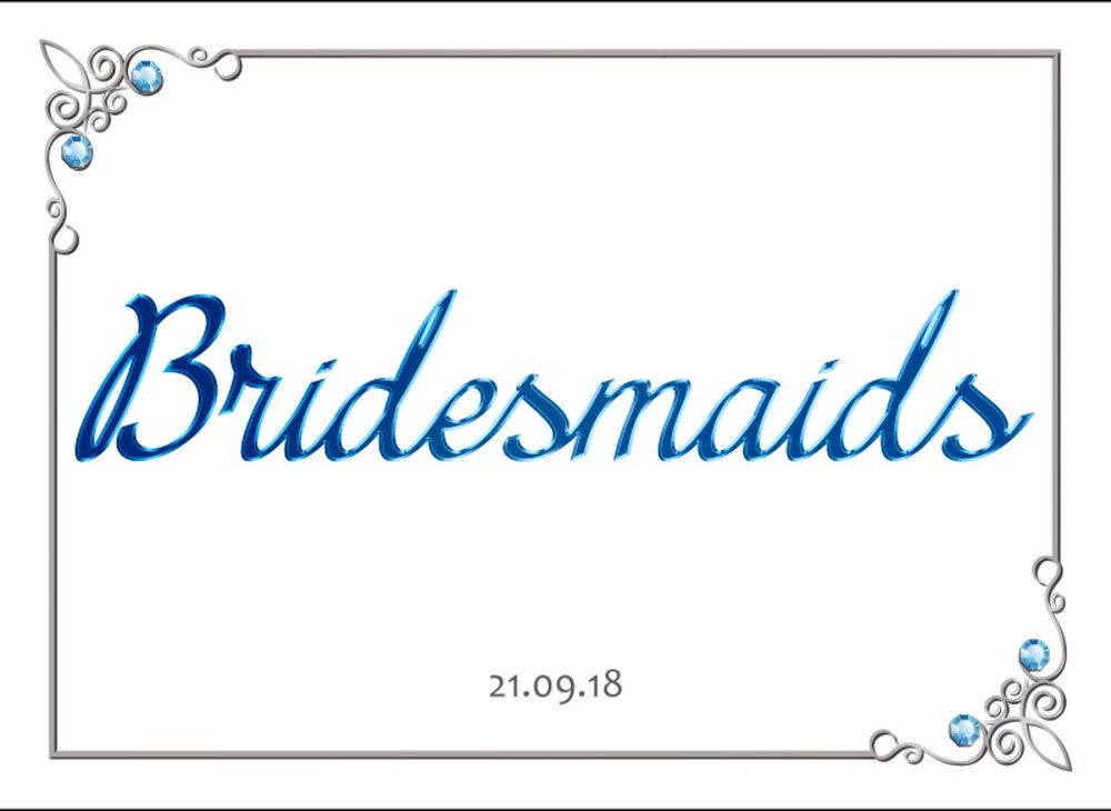 Bridesmaids_number-plat-7.psd